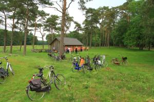 fietstocht-landgoederen-6-2016-img_8809